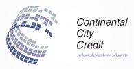 Continental City Credit