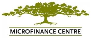MFC_logo nowe