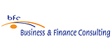 business and finance consulting