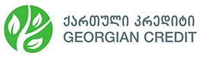 (ქართული) Geocredit