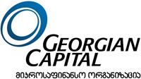 Georgian Capital